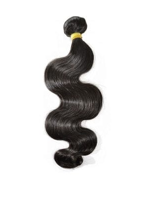 Vietnamese Body Wave 8A 1 Bundle
