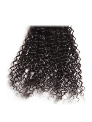 Vietnamese Curly 8A 3 Bundle Deal