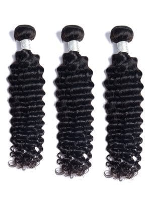Malaysian Deep Wave 9A 3 Bundle Deal