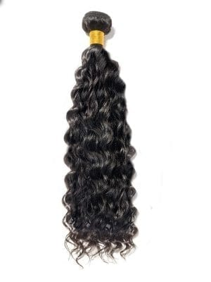 Brazilian Deep Wave 10A 1 Bundle