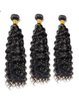 Brazilian Deep Wave 10A 3 Bundle Deal