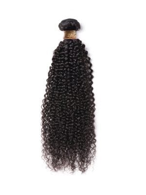 Vietnamese Kinky Curly 8A 1 Bundle