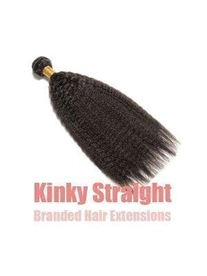 Kinky Straight