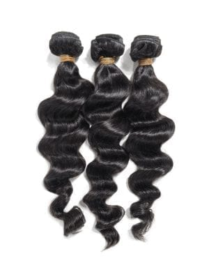 Vietnamese Loose Wave 8A 3 Bundle Deal