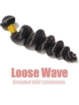 Loose Wave
