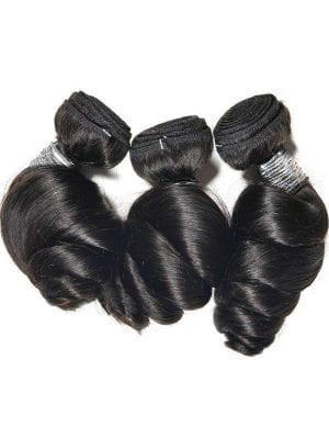 Malaysian Loose Wave 9A 3 Bundle Deal