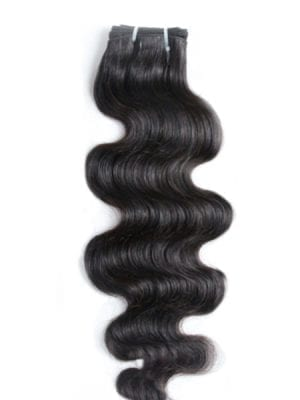 SEA Double-Drawn Body Wave (11A) 1 Bundle