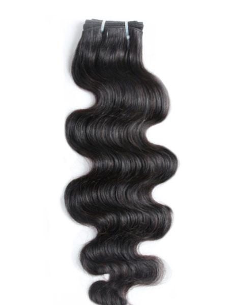 body wave raw hair