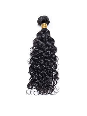 Brazilian Water Wave 10A 1 Bundle