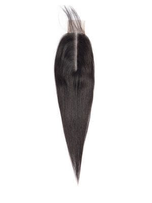 2*6 Kim K Lace Closure Straight