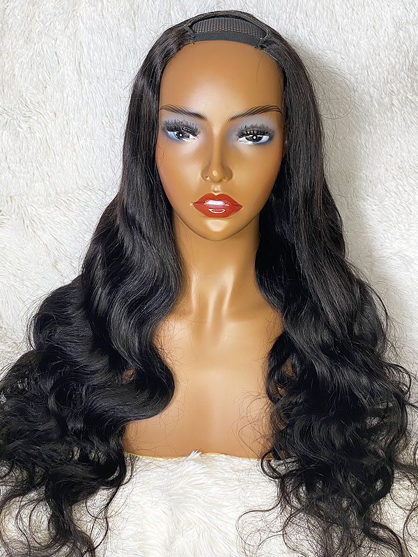 upart body wave wholesale hair vendor