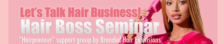 Hair-Boss-Seminar-Cover